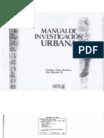Manual de Investigación Urbana.pdf