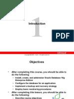 Less01 DB Architecture