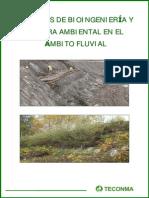 Manual Interno Técnicas de Bioingeniería