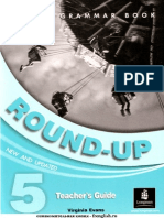 Round Up 5 Tb Www Frenglish Ru