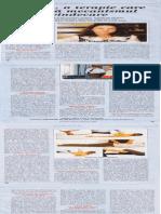 bowtech terapia autovindecarii.pdf