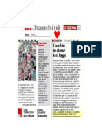 Tuttolibri Rubrica La Stampa -Bookids-leggo