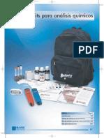 Catalogo-General-HANNA-Instruments-Vol-26-espanol[1].pdf