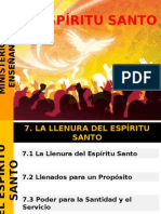 EL ESPÍRITU SANTO 7.pptx