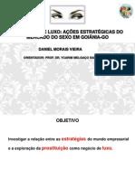 Experiência e Luxo_ações Estratégicas Do Mercado Do Sexo Em Goiânia-go