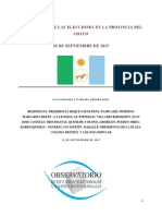 InformeChaco.pdf