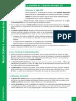NDemos4ResumenTema05.pdf