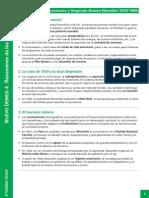 NDemos4ResumenTema09.pdf