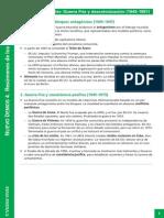 NDemos4ResumenTema11.pdf