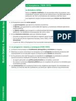 NDemos4ResumenTema12.pdf