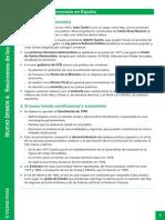 NDemos4ResumenTema13.pdf