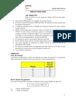 prendario.pdf