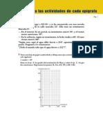 4esoAsolucionestema9.pdf