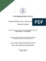 07783.pdf
