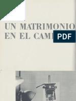 Zurita Un Matrimonio en El Campo