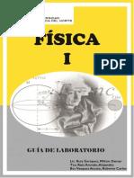 Lab Fisica 1 2015 - 2