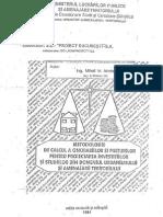 17.ordin 11N. METODOLOGIE DE CALCUL A ONORARIILOR SI PRETURILOR.pdf