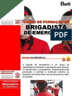 Treinamentodebrigada2011 110621092448 Phpapp01 (1)