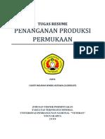 1097_Penanganan Produksi Permukaan.pdf