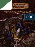 Rules Compendium 3.5 Pdf