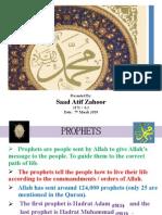 Prophet Muhammad (PBUH)_revise
