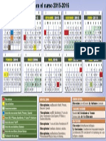 Calendario escolar Salamanca 2015-2016.pdf