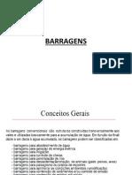 BARRAGENS teoria.pdf
