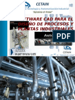Diseño de Plantas Industriales Final