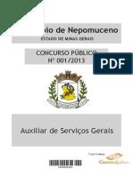 AUXILIAR DE SERVIÇOS GERAIS.pdf