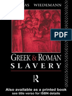 Wiedemann_GreekAndRomanSlavery(2005)