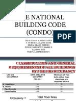 187668085 Building Code Presentation