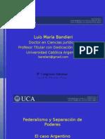 DerechoPublicoI.5 (1).ppt