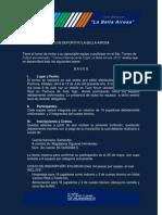 carta de invitación torneo internacional.pdf