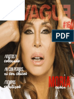 Revista Divague Número 16