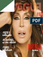 Revista Divague Número 16