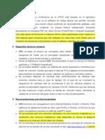 BigBlueButton Manual_Esp v2.Docx