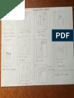 pawee storyboard draft1