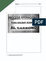 carpintería Metalica CAPLAB