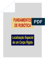 20_Localizacao_Espacial