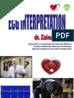 ECG INTERPRETATION ZAI.ppt