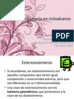 Estereoisomería-en-cicloalcanos-sustituidos.pdf