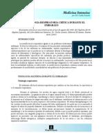 patologia-respiratoria-critica-durante-el-embarazo-lovesio.pdf