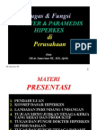 tugas-dan-fungsi-14-3-2009