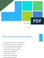 VisualDesign2.pdf
