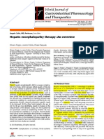Hepatic encephalopathy therapy_An overview, 2010.pdf