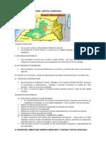 CARACTERÍSTICAS_DE_LAS_REGIONES.docx