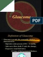 5-glaukoma