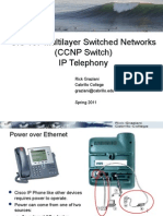 cis187-SWITCH-7-IPTelephony.ppt