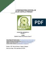 ADA6 (1)