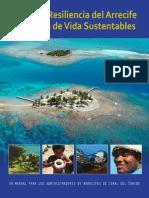 Caribbean Handbook Spanish_LR